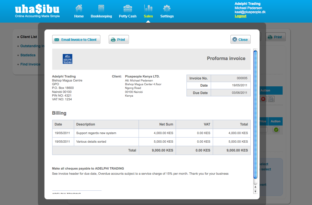 Uhasibu_accounting_screenshot_invoicing.png