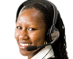 Uhasibu accounting Kenya signup support