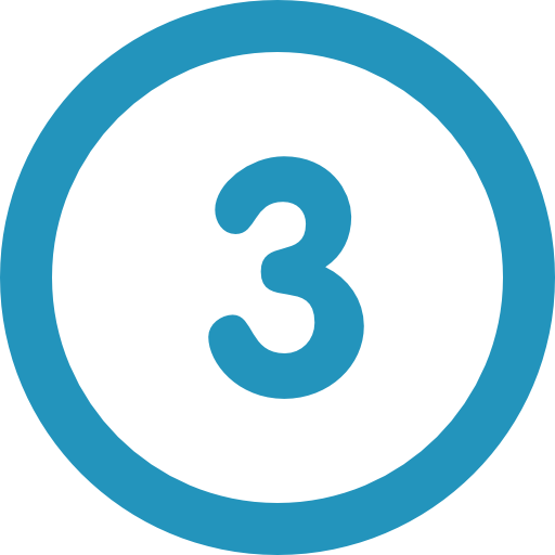 number(5).png