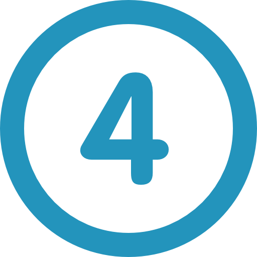 number(6).png